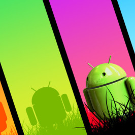 Best Android Wallpaper