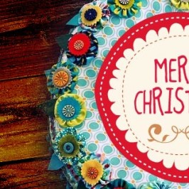 Merry Christmas Wallpaper 2014