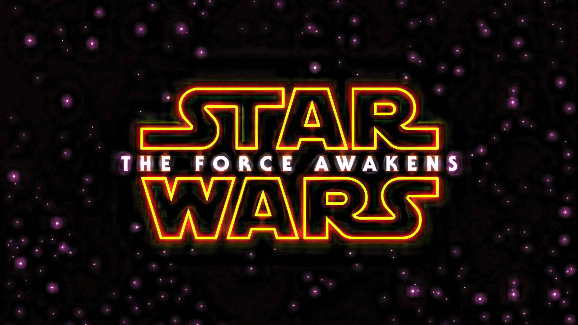 star wars force awakens 1080p wallpaper