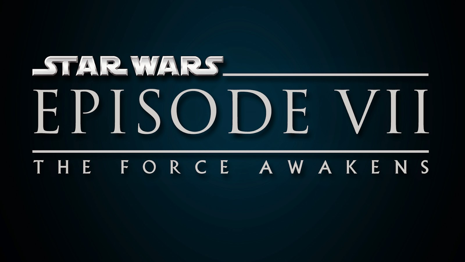 star wars the force awakens wallpaper 2