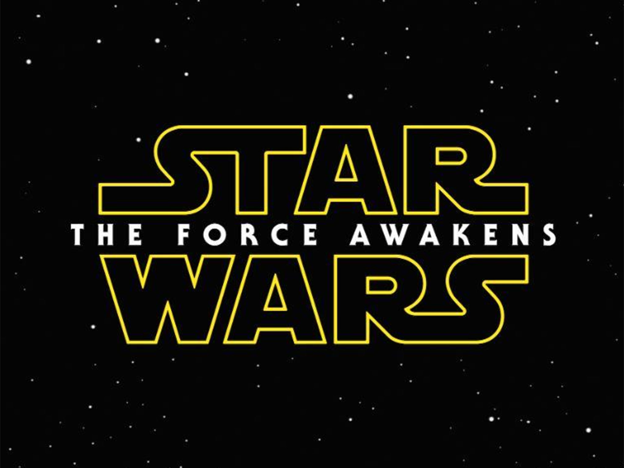 star wars the force awakens wallpaper for desktop