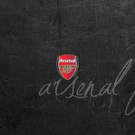 15 Arsenal Wallpaper HD
