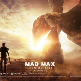 15 Mad Max Fury Road Wallpaper