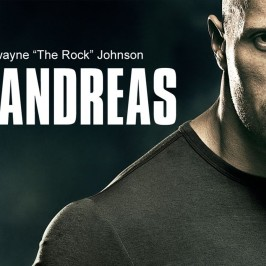 San Andreas Wallpaper | HD Wallpaper of Rock
